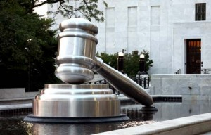 supreme-court-gavel_1281