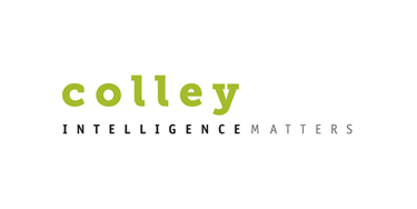 Colley Intelligence