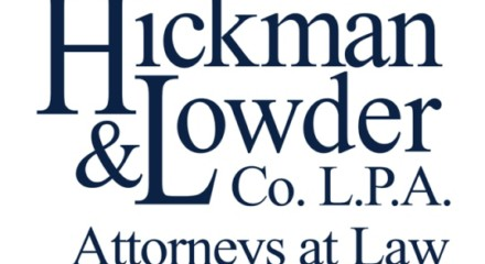 Hickman & Lowder Co., LPA