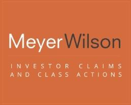 Meyer Wilson Co., LPA