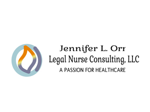 Legal Nurse Consulting, LLC