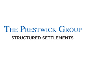 The Prestwick Group