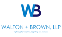 Walton + Brown LLP