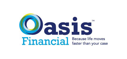 Oasis Financial
